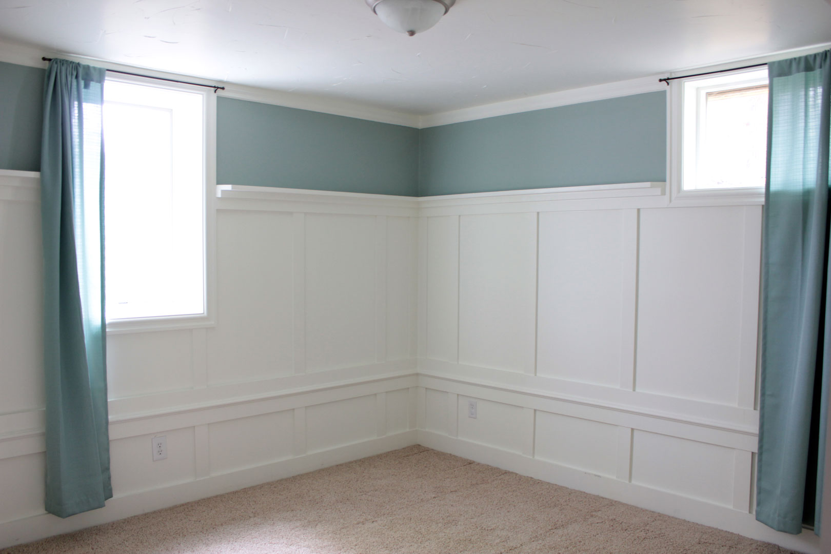 Small Basement Bedroom First House Move Out Small Basement Bedroom