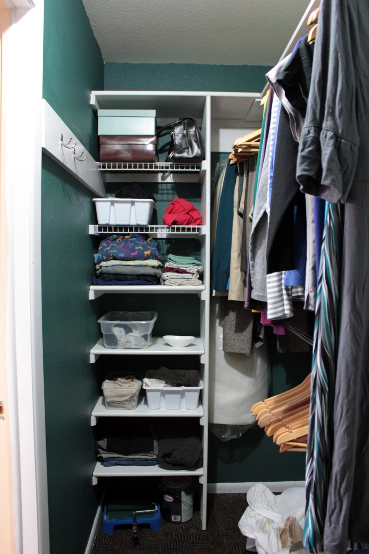 Master-Closet-Painted-My-Side