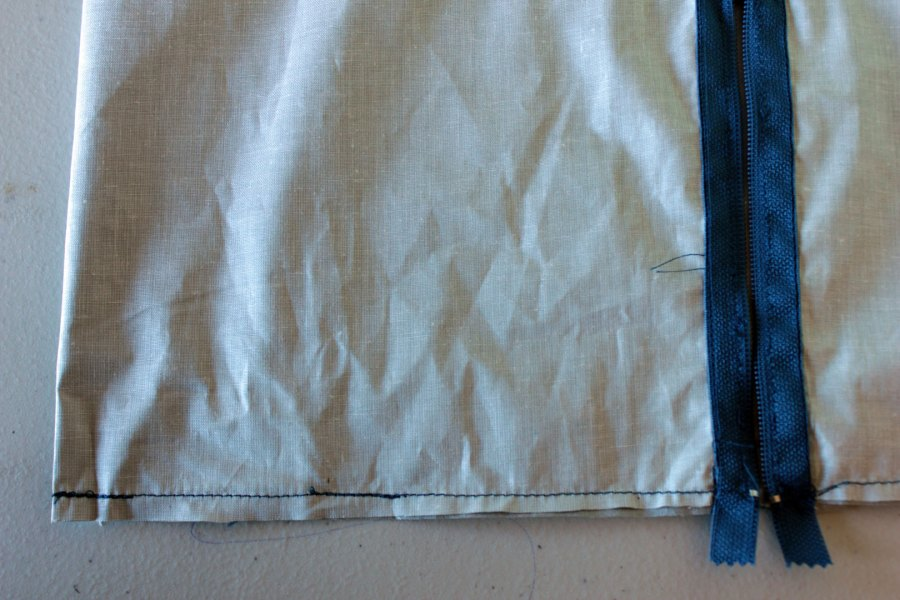 Cosmetic-Bag-Edges-Sewn
