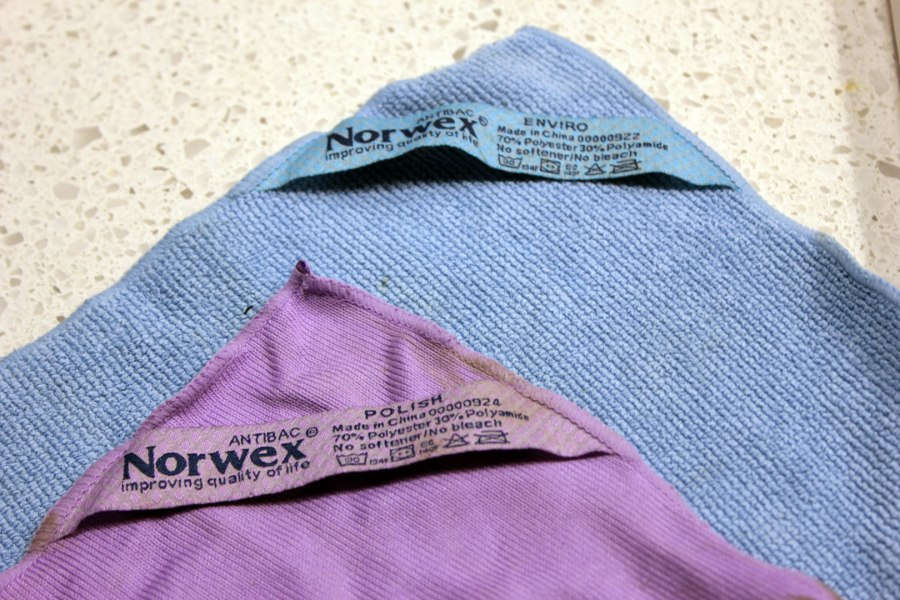 Norwex-Cleaning-Towels