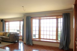 Curtains-Done-in-Dining-and-Living