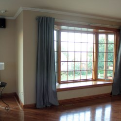 Curtains-in-Living-and-Dining-Room