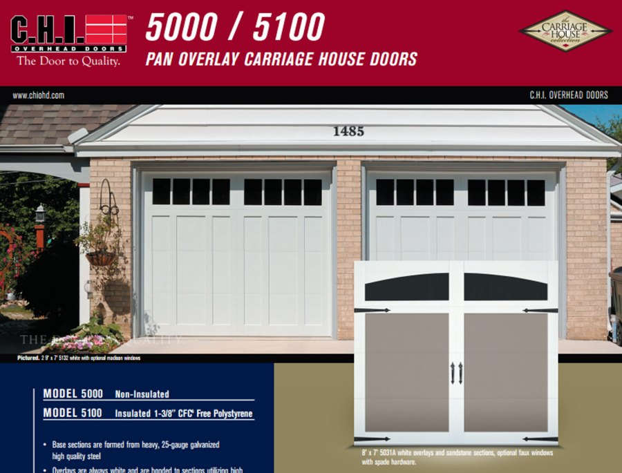 Garage-Doors-We-Wanted