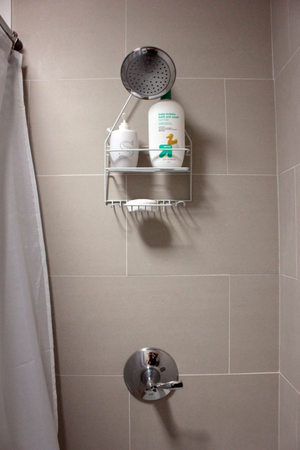 Main-Bathroom-Shower-with-Sky-Tube-Light
