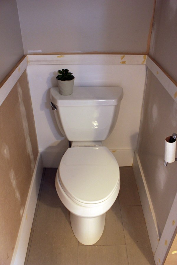 Main-Bathroom-Toilet-Trim