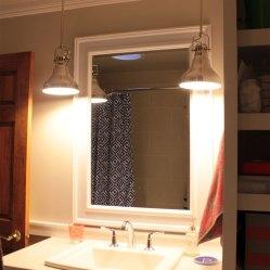 Main-Bathroom-Vanity-Wall-Done