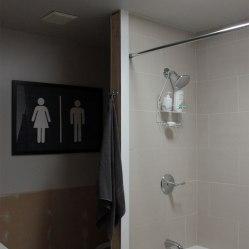 Main-Bathroom-with-Sky-Tube