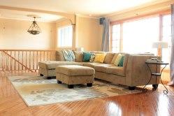 Mohawk-Rug-in-Living-Room-toward-Window
