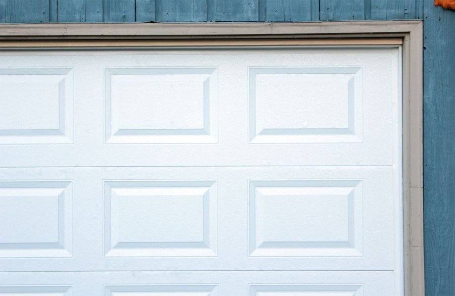 New-Garage-Door-Detail