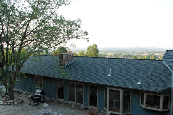 Roof-Shingles-on-Back-of-House