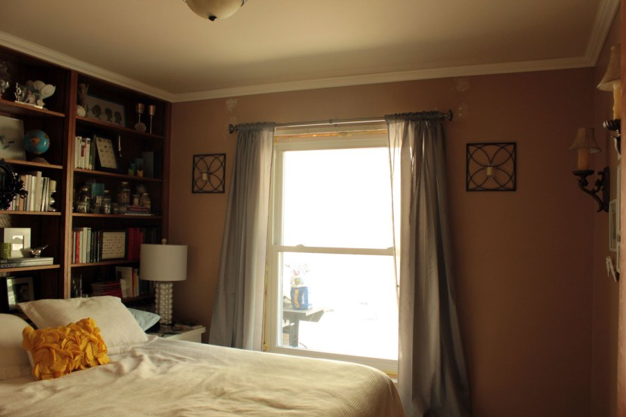 Guest-Bedroom-Large-Window