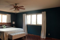 Master-Bedroom-Before-Art