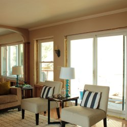 New-Windows-Family-Room