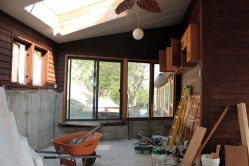 Pool-House-Wet-Bar-Window-To-Lower