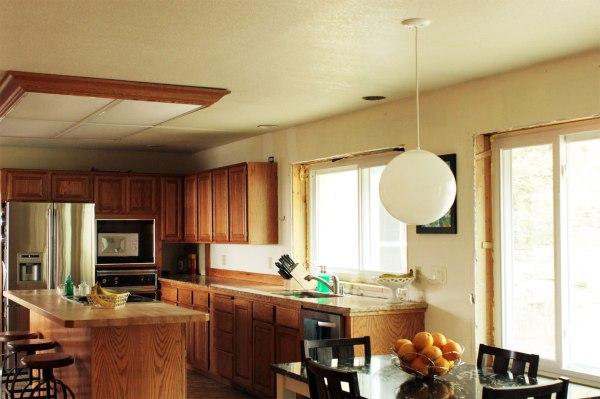 Restore-Pendant-Toward-Kitchen