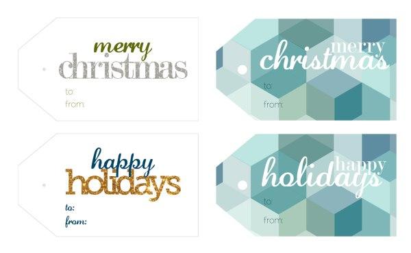 2012-Holiday-Gift-Tag-Sample