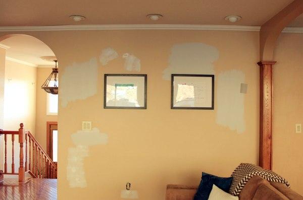 25%-Wood-Smoke-Test-Paint