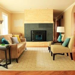 Family-Room-Test-Arrangement