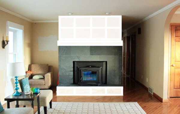 Fireplace-Cover-Up-with-Slae-Photoshop-Version