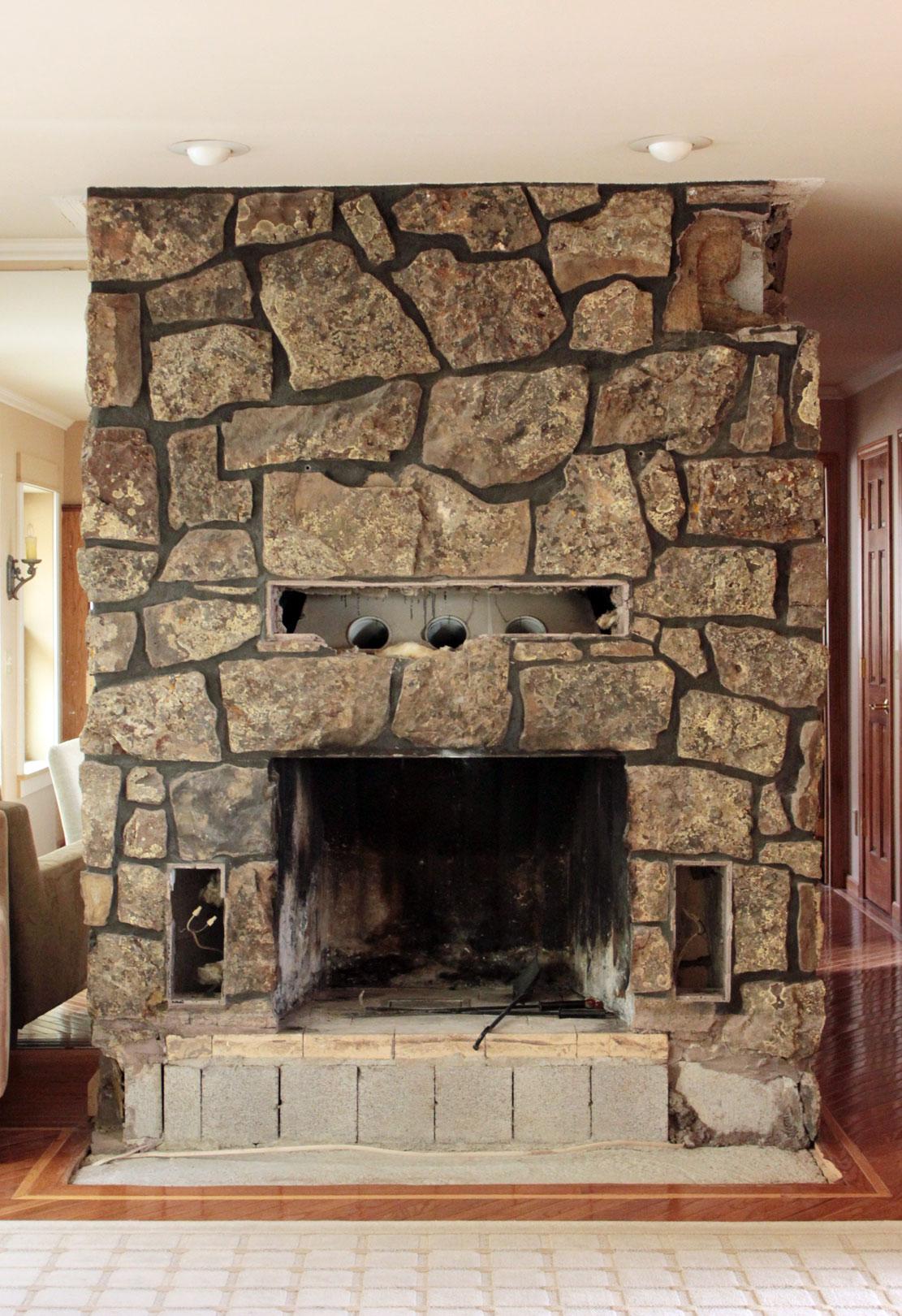 fireplace rock fireplace design ideas u fireplace design ideas