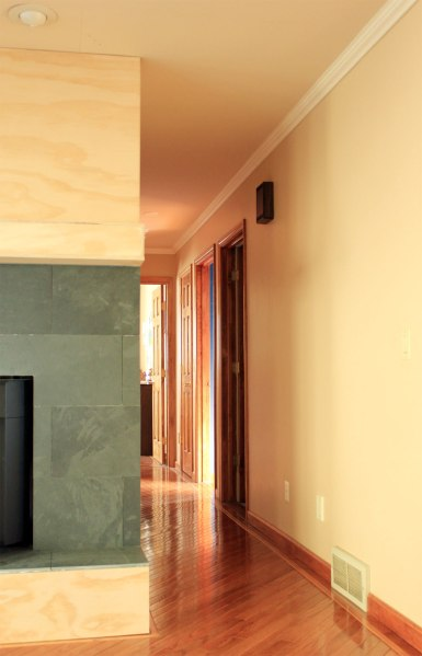 Hall-and-Fireplace-to-Finish