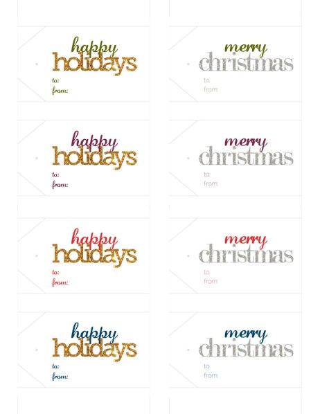 Happy-Holidays-Merry-Christmas