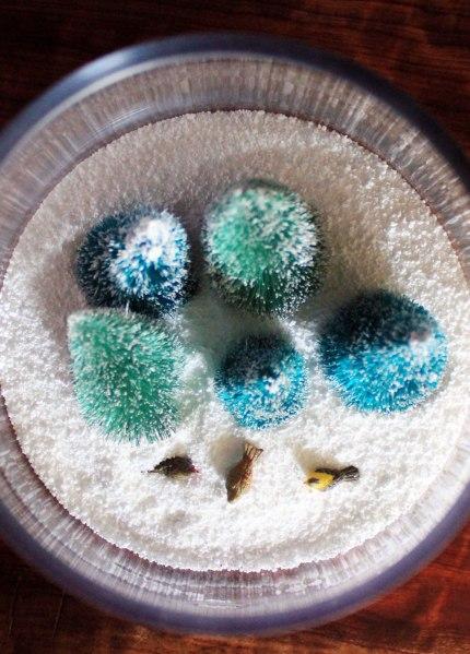 Laundry-Detergent-Snowy-Scene-Top