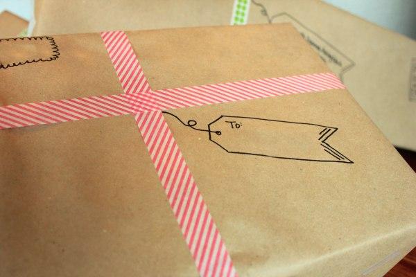 Mailable-Christmas-Gift