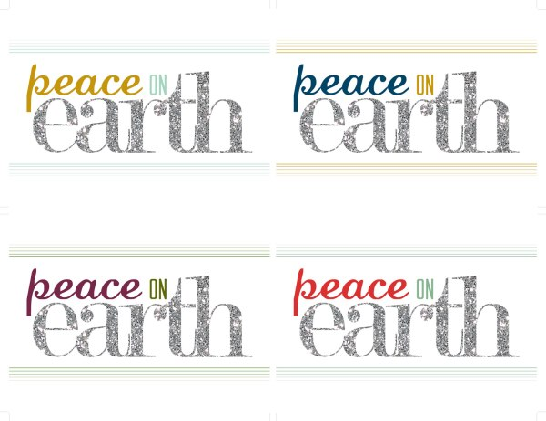 Peace-on-Earth-Card-Sheet
