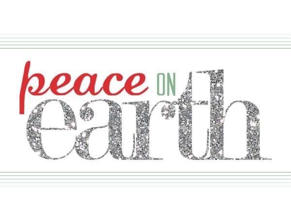 Peace-on-Earth-Card-Single