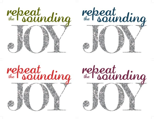 Sounding-Joy-Card-Sheet