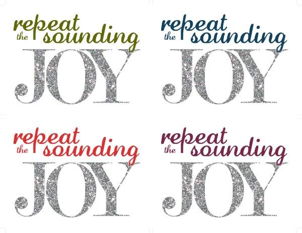 Sounding-Joy-Card-Sheet