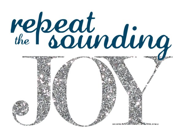 Sounding-Joy-Single-Card