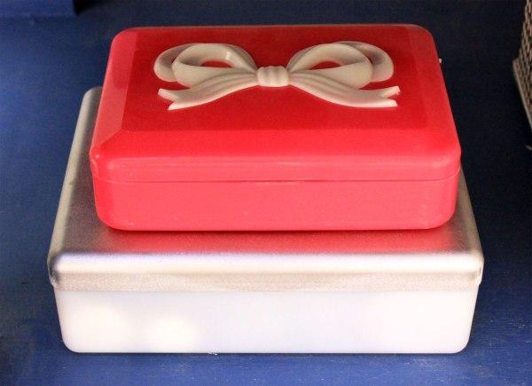 Bathroom Organization First Aid Kits