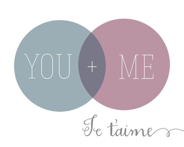 Blue-and-Purple-Venn-Diagram