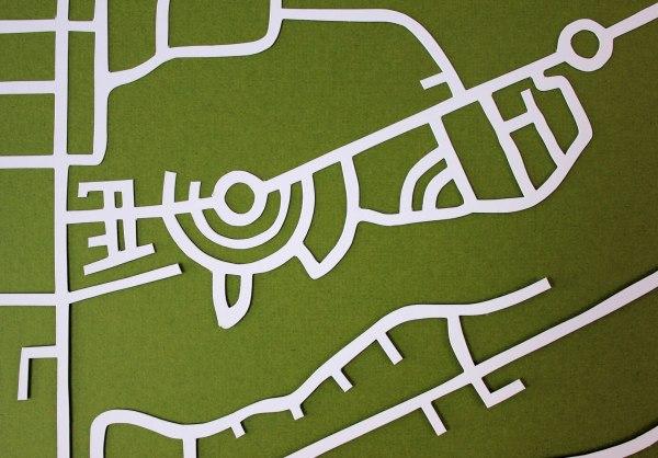 Cutsom-City-Cut-Out-Detail