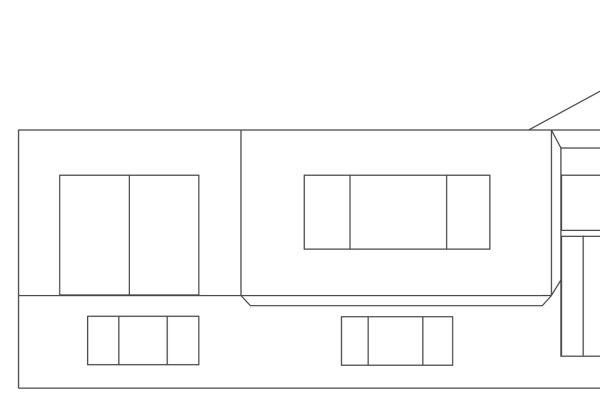 Exterior-House-Outline
