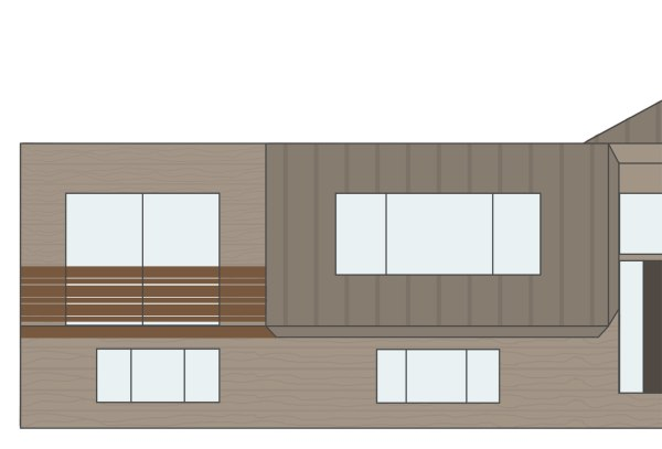 Exterior-House-Partial-Outline-with-Deck