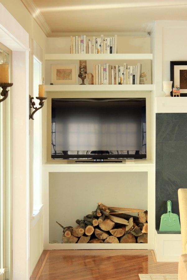 Family-Room-Bookshelf-Photoshopped-with-TV
