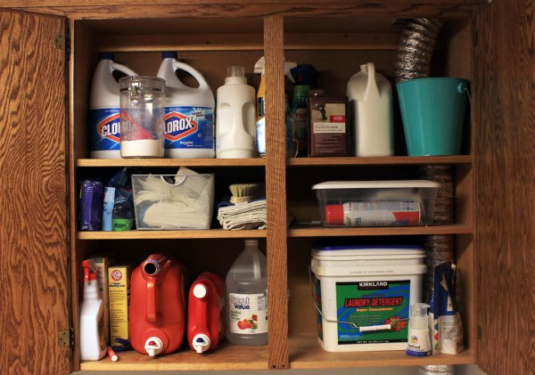 Laundry-Organization-Cleaning-Cabinet