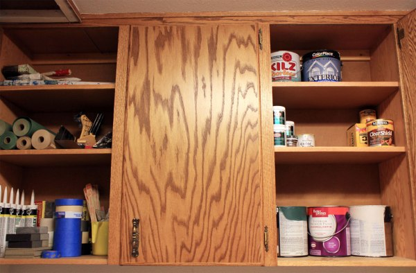 Laundry-Organization-Paint-and-Supplies
