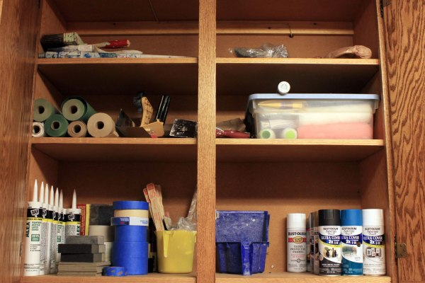 Laundry-Organization-Paint-Supplies