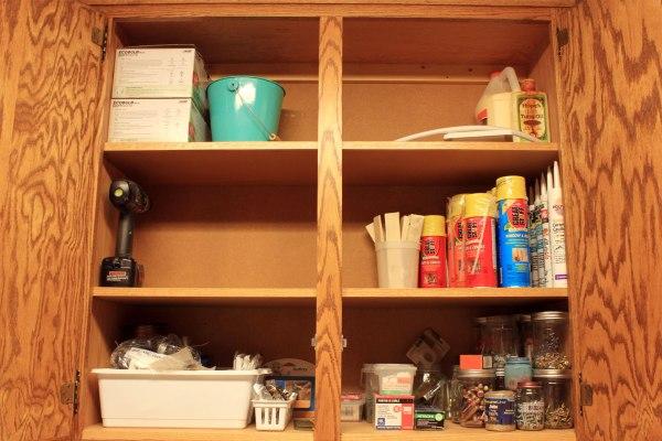 Laundry-Organization-Tool-Cabinet