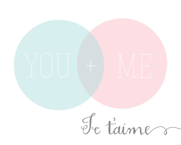 Pink-and-Blue-Venn-Diagram