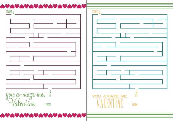 Amaze-Me-Valentine-Cards