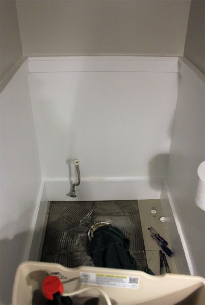 Main-Bathroom-Toilet-and-Tile-Pulled