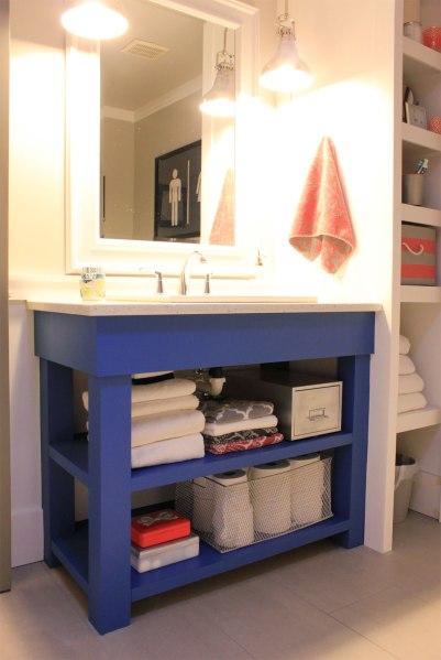 Main-Bathroom-Vanity-Finished