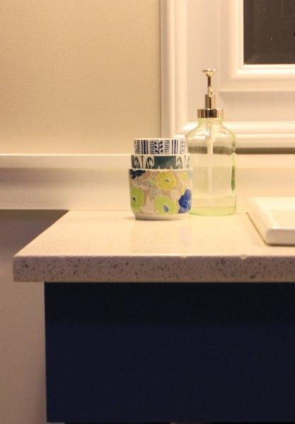 Main-Bathroom-World-Market-Cups