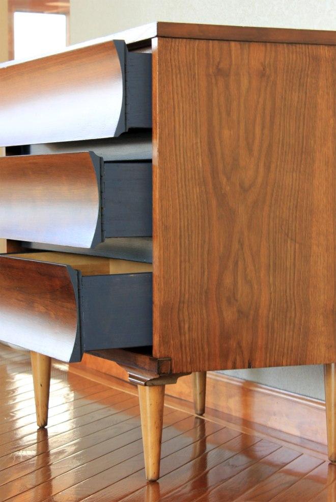Build Simple Dresser Plans Diy Rustic Wood Cooler Plans