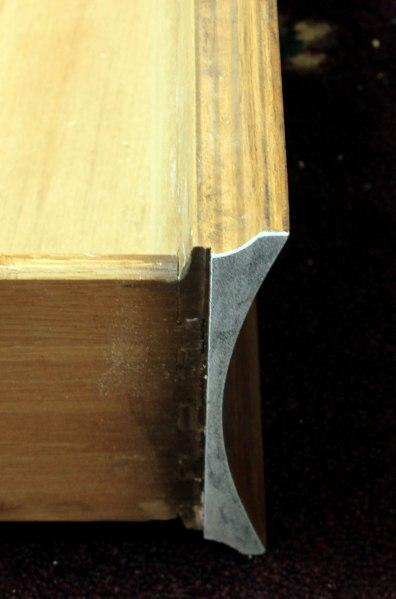 Mini-Dresser-Primed-edge